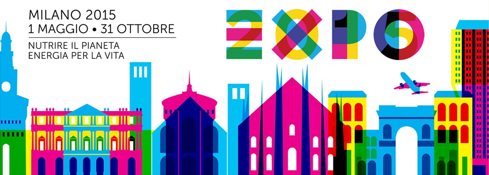 VisualPro360|Expo2015