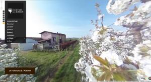 Acetaia dei Bago|VisualPro360