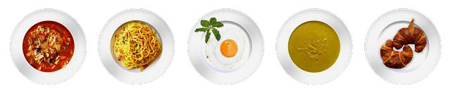 piatti cook-366875_640