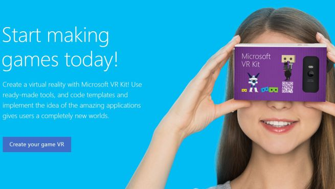 microsoft-vr-kit visualpro360 tour virtuale