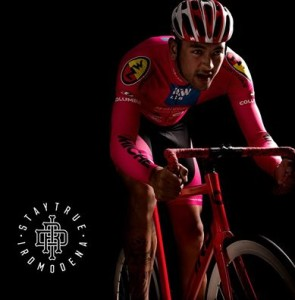 ird 360 video red hook criterium barcellona 2015