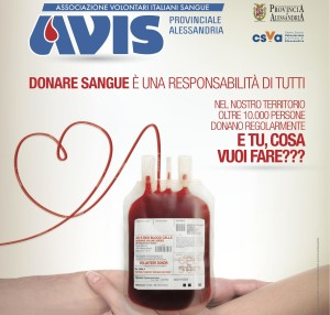 AVIS tour virtuale