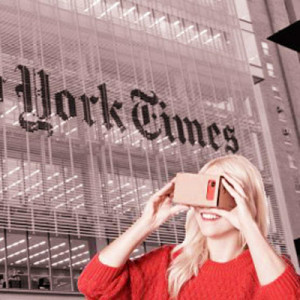 new-york-times-google-cardboard video 360 gradi milano modena torino