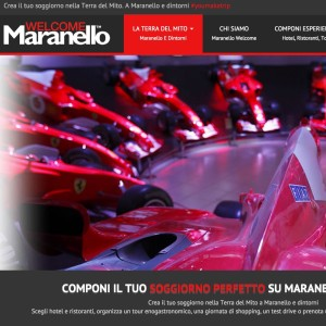 QUAD maranello-welcome-ferrari-virtual-tour