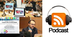 AUDIO PODCAST CNA PRE ok copia copia