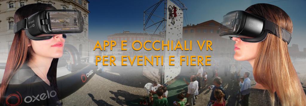 App_noleggio_occhiali_vr_eventi_learning copia