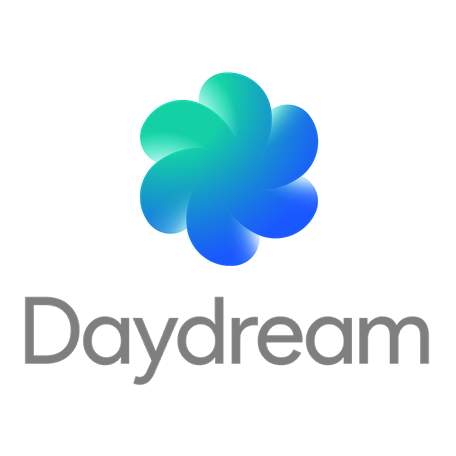 dayream