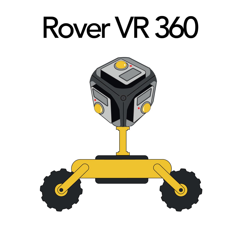 rover-vr-gopro-vr