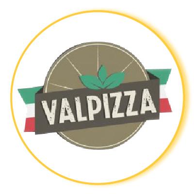 Valpizza tondo ok