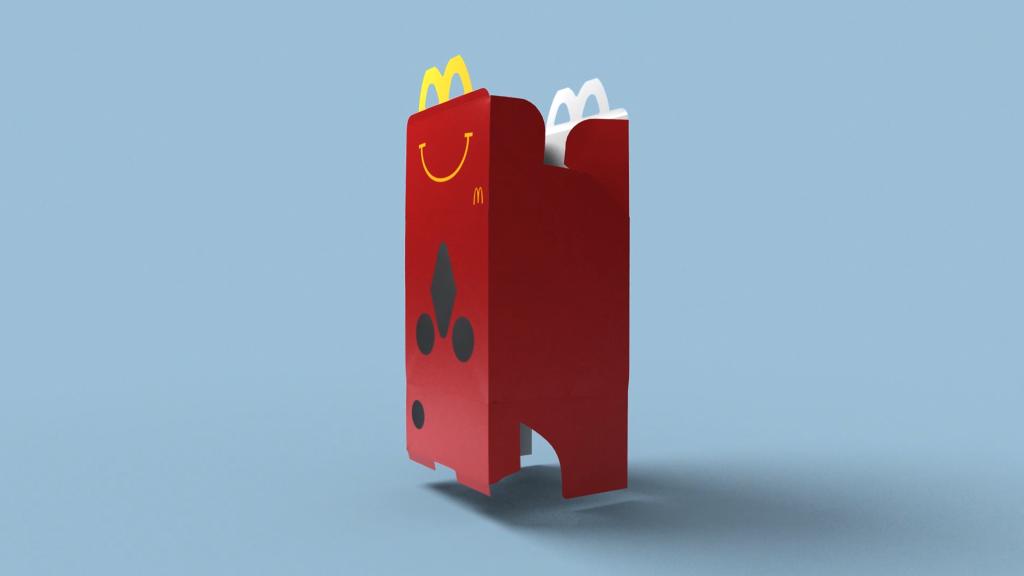mcdonalds-google-cardboard-vr2-1024x576