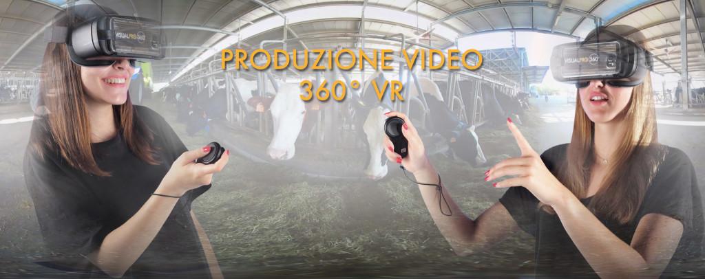 produzione_video_360_vr