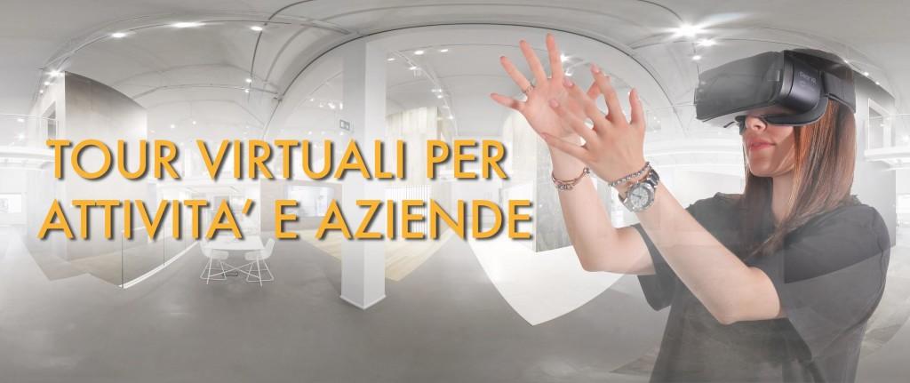 tour_virtuali_per_attività_aziende