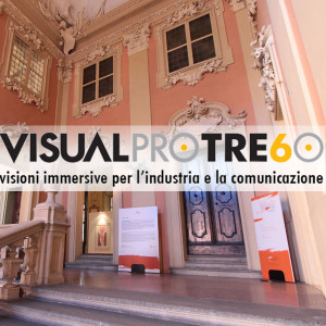 video 360 virtual tour google bologna primo fotografo certificato italia google maps street TrustedProBadge_Italian_Portrait_P