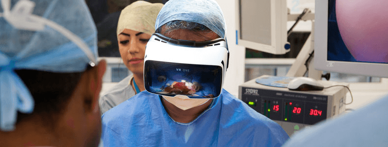 VRSurgery_Header-790x300