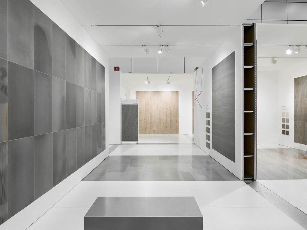 facebook e le immagini 360 gradi. Black Bedroom Furniture Sets. Home Design Ideas