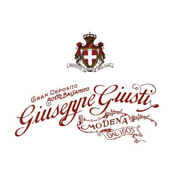 Giuseppe giusti aceto balsamico virtual tour