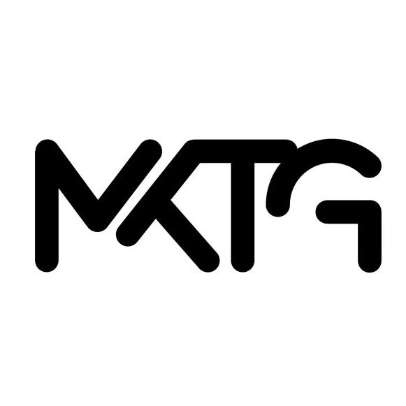 MKTG-LOGO-600x400