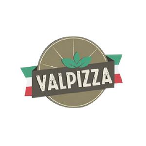 Valpizza
