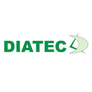 diatec2-300x162
