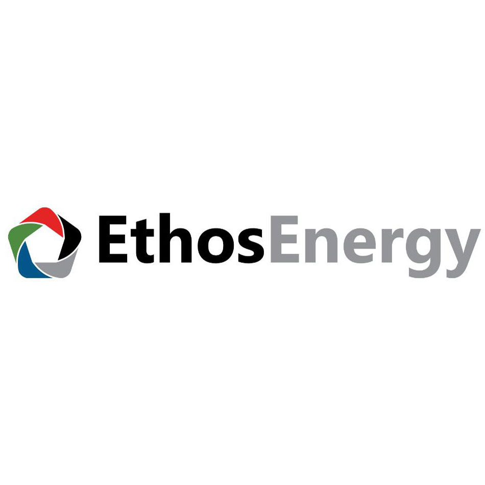 ethosenergy video vr 360