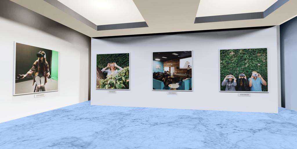 museo virtuale 2