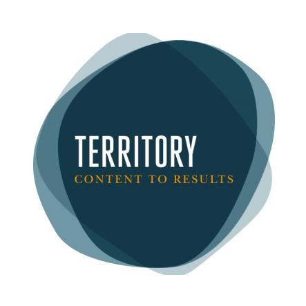 territory_logo-350x350