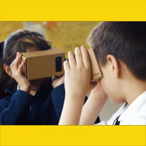 google card board per la comunicazione 360 gradi video produzione service, Video con drone anche a 360 gradi tour virtuali per l'industria nelle città di : Modena, Reggio Emilia, Bologna, Parma, Piacenza, Mantova, Ravenna, Verona