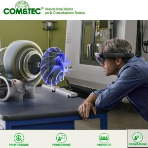 corso-realta-immersiva-virtuale-comtec-video-360-produzione