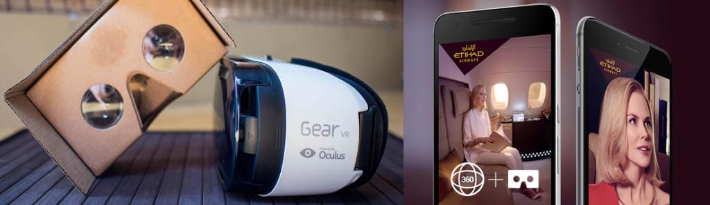 produzione-video-360-app-realta-virtuale-immersiva