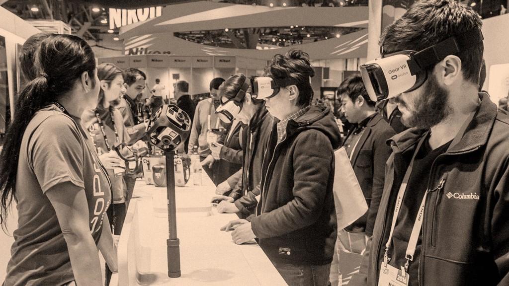 vr-occhiali-eventi realtà virtuale per aziende realtà aumentata musei esecutivo
