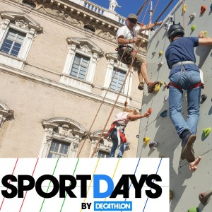 decathlon-vr-sport-days-modena-vr-video-360