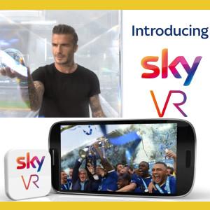sky-vr-video-vr-360-evidenza