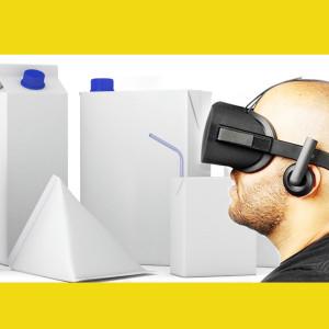 VR per operazioni efficaci dal marketing alla formazione interna.