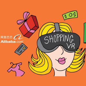 video-vr-360-milano-shopping-vr-virtual-tour