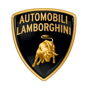lamborghini auto tour virtuale virtual tour Video Vr 360 Bologna Milano