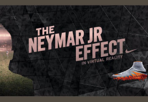 2016 I Top brand nell'utilizzo del video VR