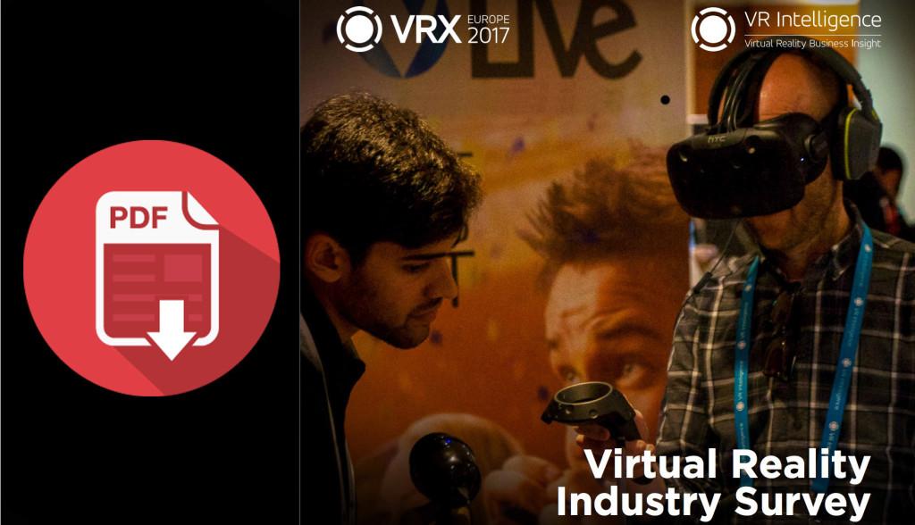 pdf scarica realtà virtuale per le aziende 1 ricerca