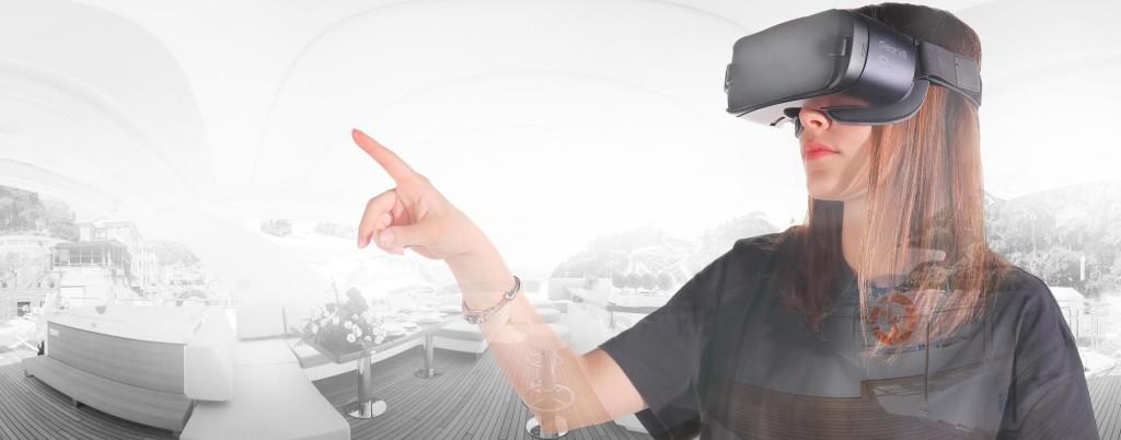 BANNER 2 TEST realtà virtuale fiera produzione video vr 360