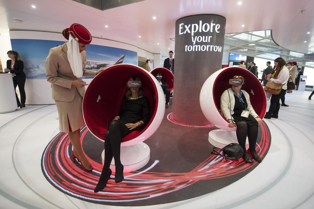 urban20160309-019 realtà virtuale per aziende realtà aumentata musei esecutivo