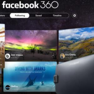 q video produzione vr 360 Milano dentroalmondo Facebook copia