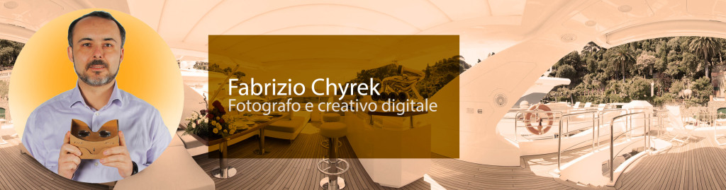 2 firma visualpro360 blog news realtà virtuale