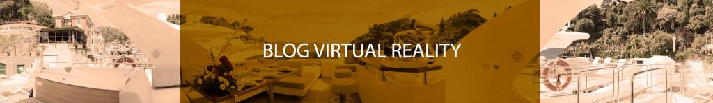 Testa articolo blog virtual realtà virtuale Milano Torino