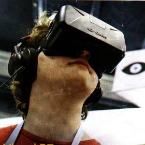 oculis modena | tour virtuale 360