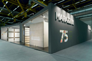 marazzi stabilimento modena | tour virtuale 360