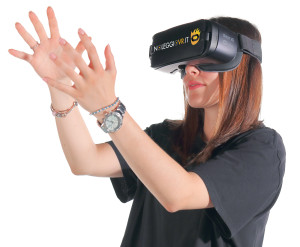 67b2a1b541c4 Blog Virtual Reality Archivi - Pagina 4 di 16 - Visual Pro 360