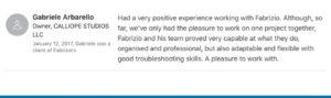 0 produzione video VR 360 medicina VR ealtà vistuale Milano Torino Boogna VR Marketing for events | Visualpro 360, Milano. VR Storytelling - Produzione video 360° - Sviluppo app realtà virtuale - Cardboard personalizzati - Affitto e noleggio visori e hardware per realtà virtuale