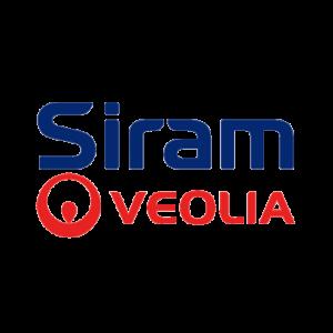 siram_veolia copia