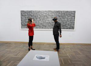 tetra pack vr plant Progettazione nave crociera realtà virtuale Trieste Genove Milano virtual reality tesmec visualpro 360 produzione video VR 360 medicina VR