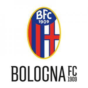 Bologna calcio Fv r