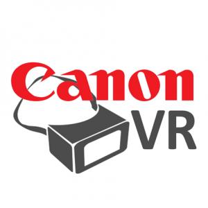 Milano produzionje video VR 360 Realtà virtuale vr 360 video production